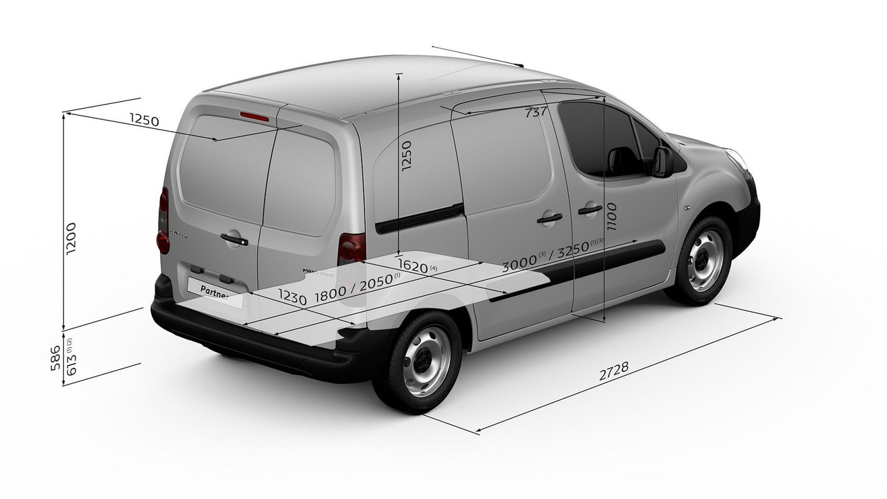 /image/28/6/peugeot-partner-techinfo-02.224286.jpg