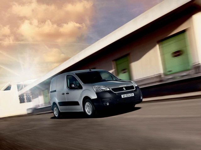 /image/30/0/peugeot-partner-prices-01.224300.jpg
