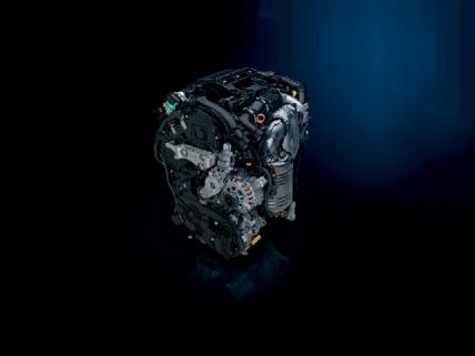 /image/30/1/peugeot-diesel-2015-005-fr.219301.png